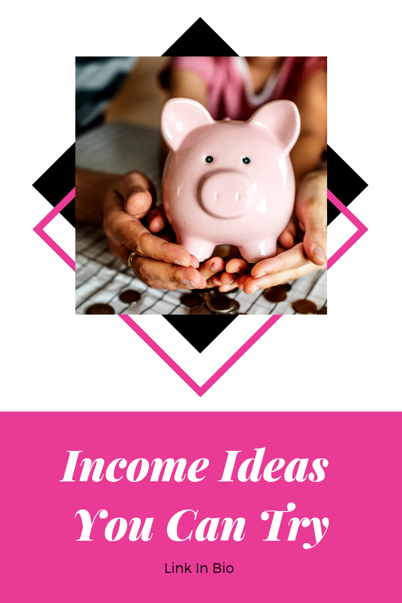 Income Ideas You Can Try.png