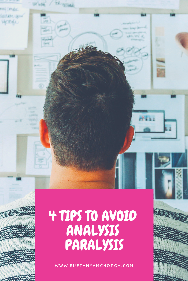 4 Tips To Avoid Analysis Paralysis (1).png