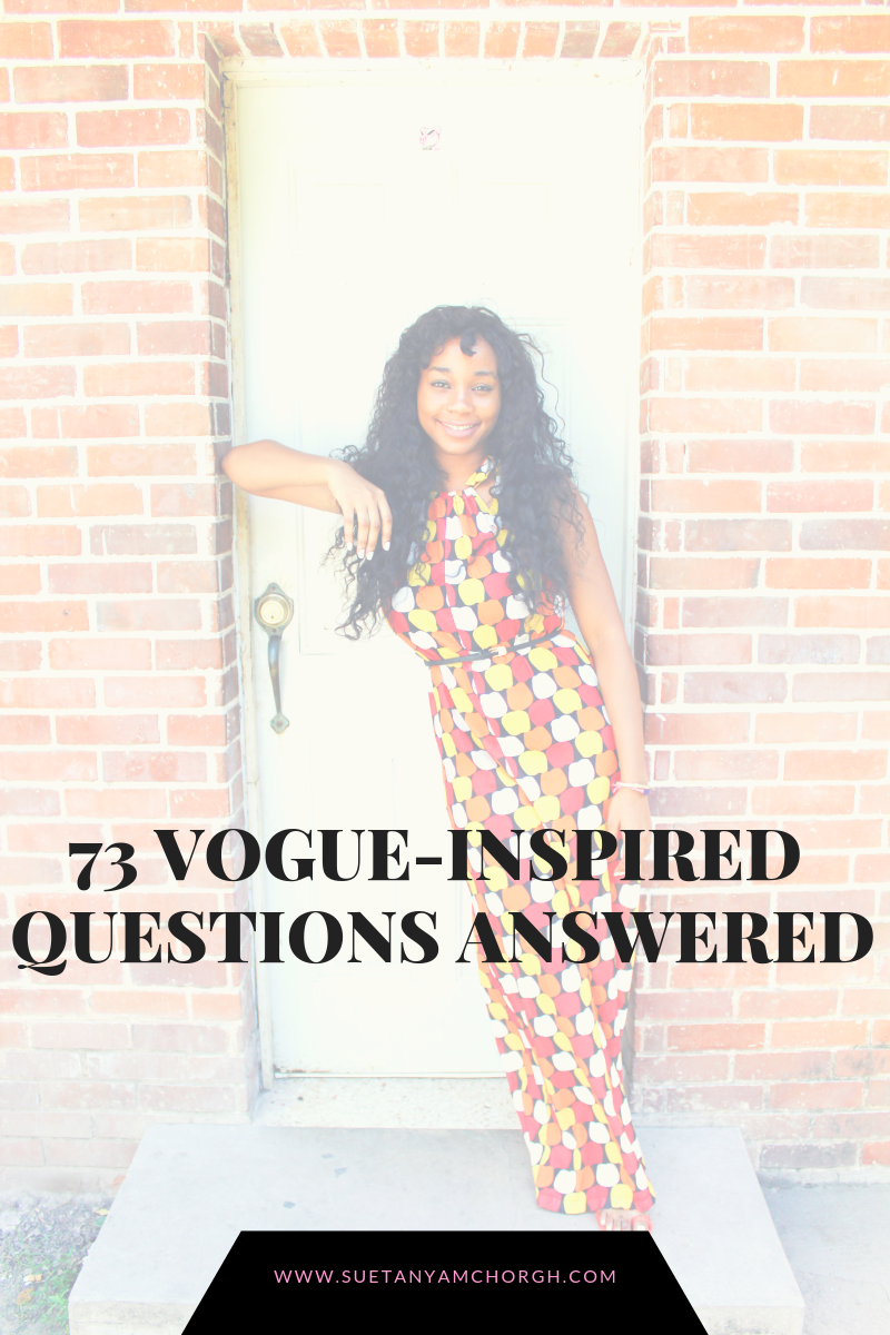 73 Vogue-Inspired Questions Answered.png