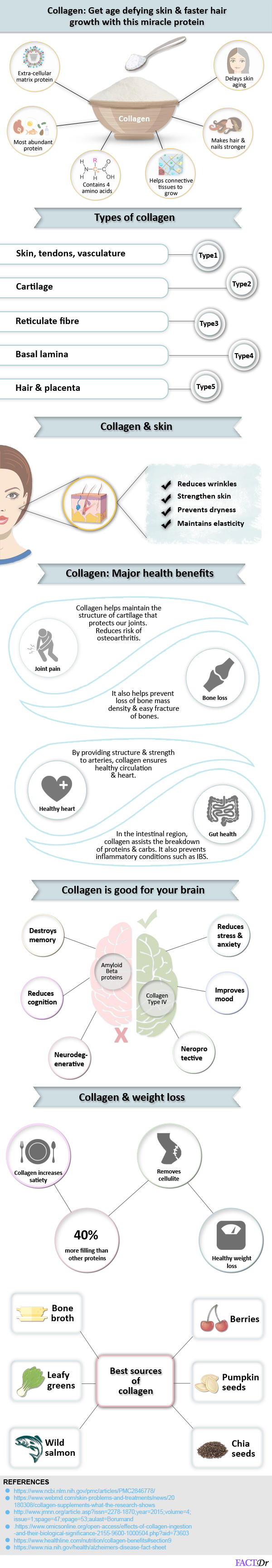 collagen-infographic (1).png