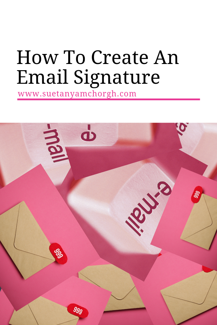 How To Create An Email Signature.png