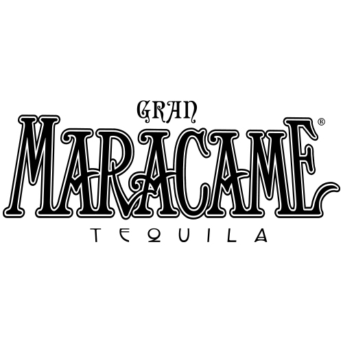 Maracame tequila.jpg