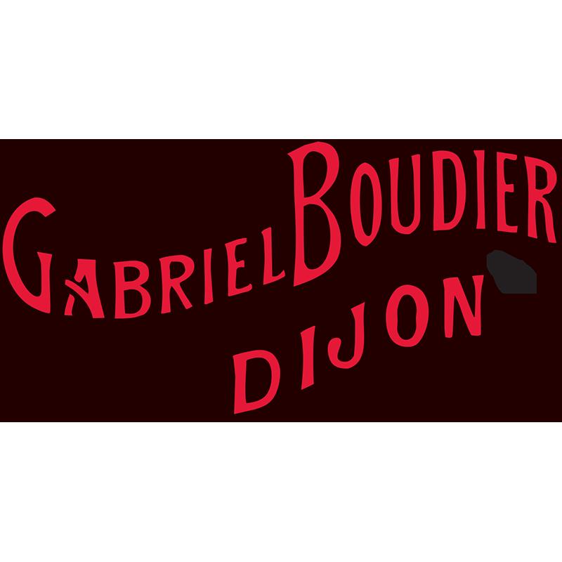 Gabriel boudier logo.png