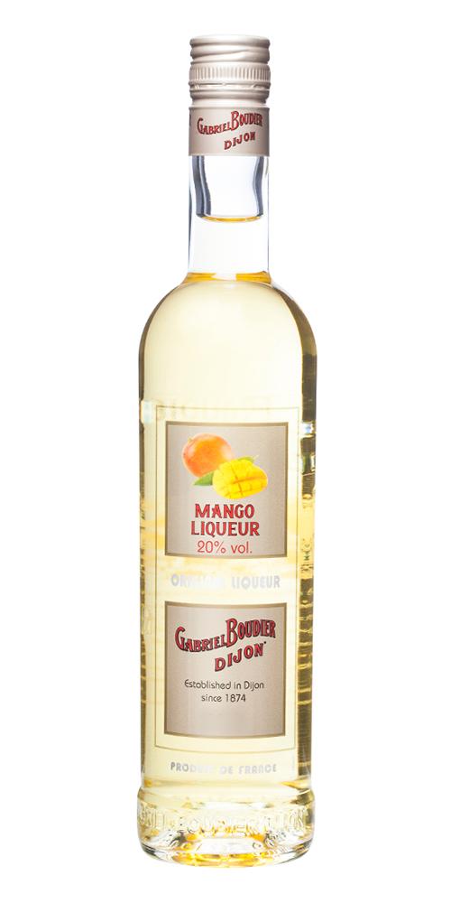 GB mango liqueur.jpg