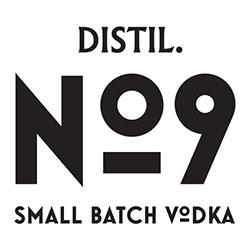 Distil.no9-vodka-logo.jpg