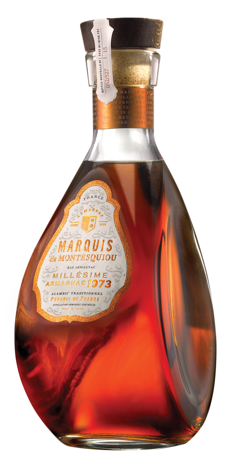 Marquis-millesime-1973.png