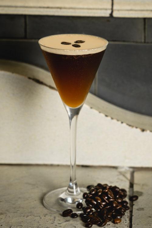 Espresso-martini-vodka-cocktail.jpg