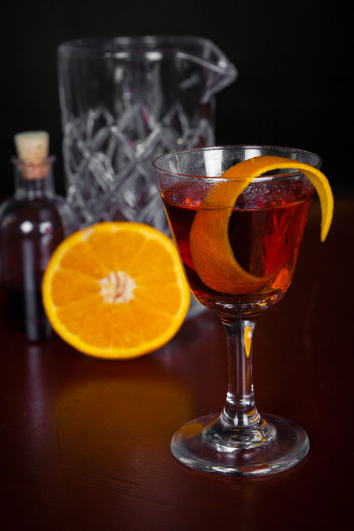 The-president-vodka-cocktail.jpg