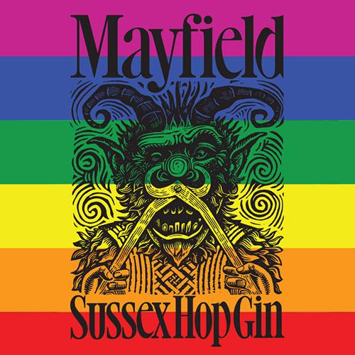 Brighton-gay-pride-2018.jpg