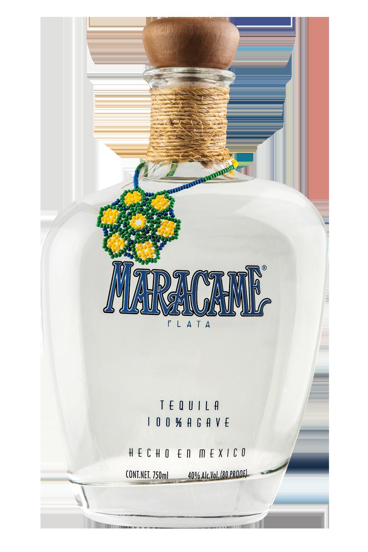 Maracame-plata-tequila.png