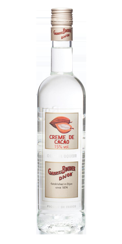 Gabriel-boudier-bartender-creme-de-cacao-white-liqueur.png