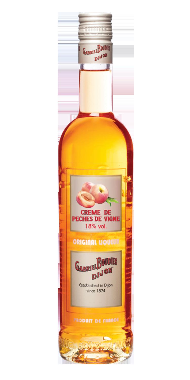 Gabriel-boudier-bartender-creme-de-peches-de-vigne-peach-liqueur.png