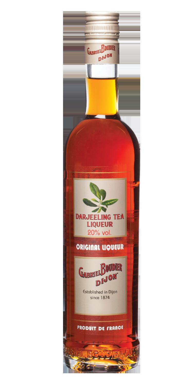 Gabriel-boudier-bartender-darjeeling-tea-liqueur.png