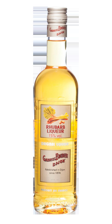 Gabriel-boudier-bartender-rhubarb-liqueur.png