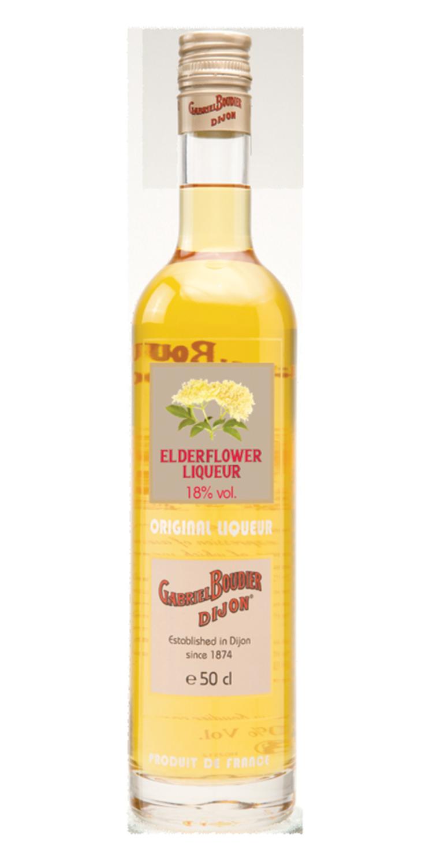 Gabriel-boudier-bartender-elderflower-liqueur.png