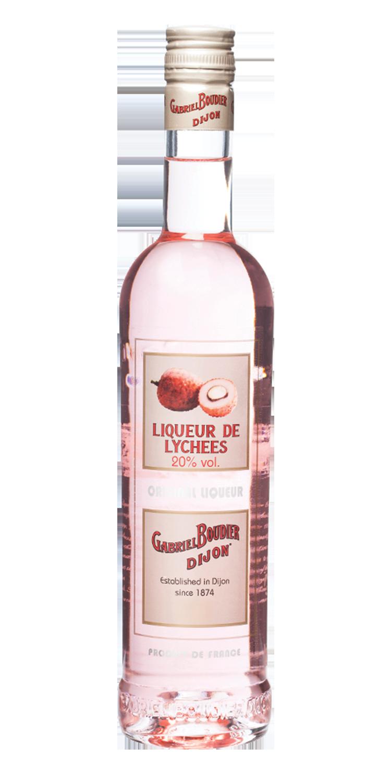 Gabriel-boudier-bartender-liquer-de-lychees-lychee-liqueur.png