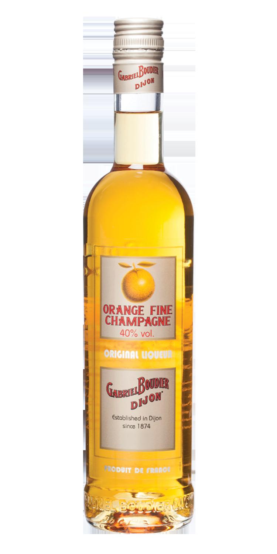 Gabriel-boudier-bartender-orange-fine-champagne-liqueur.png