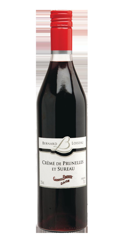 Gabriel-boudier-bernard-loiseau-creme-de-prunelles-ett-sureau-liqueur.png