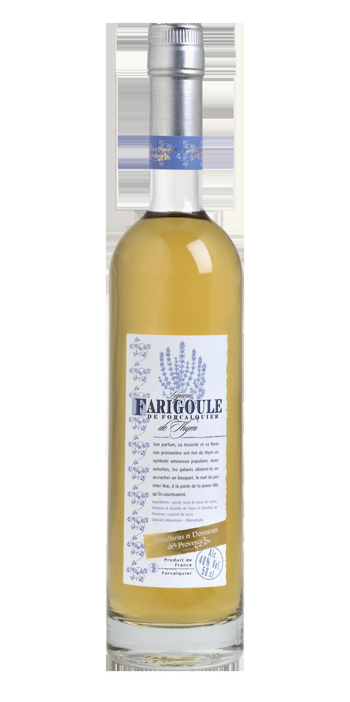 DDP-farigoule-liqueur.png