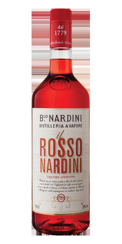 Nardini-rosso-aperitivo.png