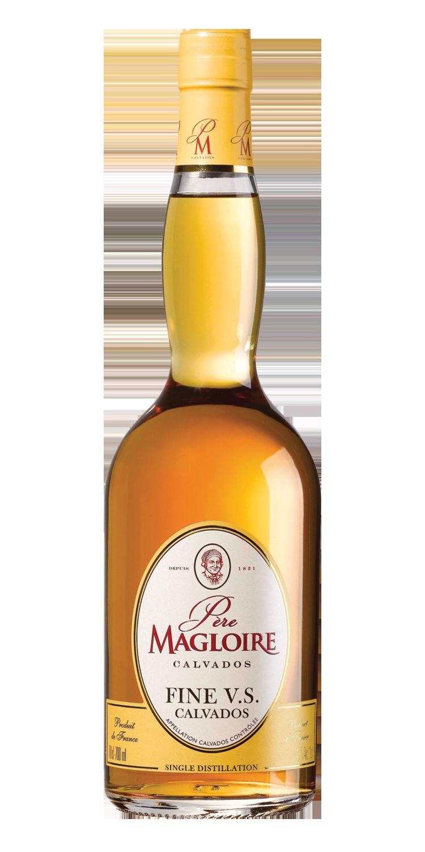 Pere-magloire-vs-calvados.png