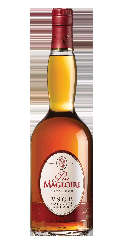 Pere-magloire-vsop-calvados.png