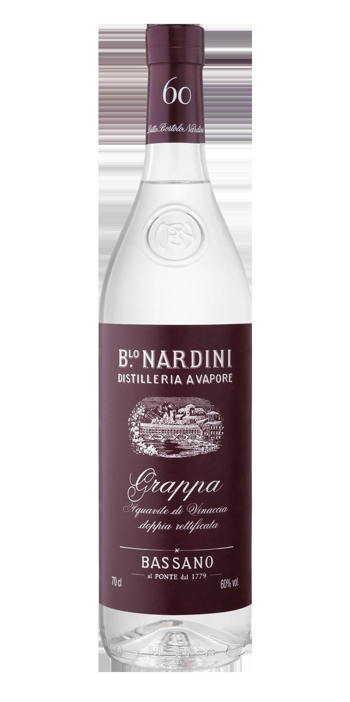 Nardini-60-grappa.png