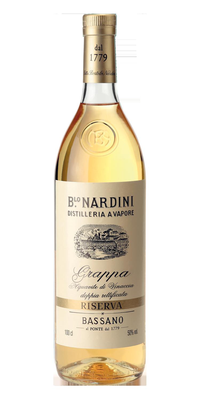 Nardini-50-grappa-riserva.png