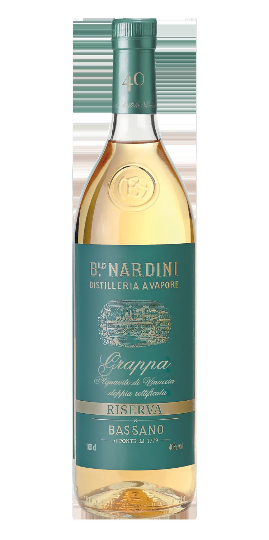 Nardini-40-grappa-riserva.png