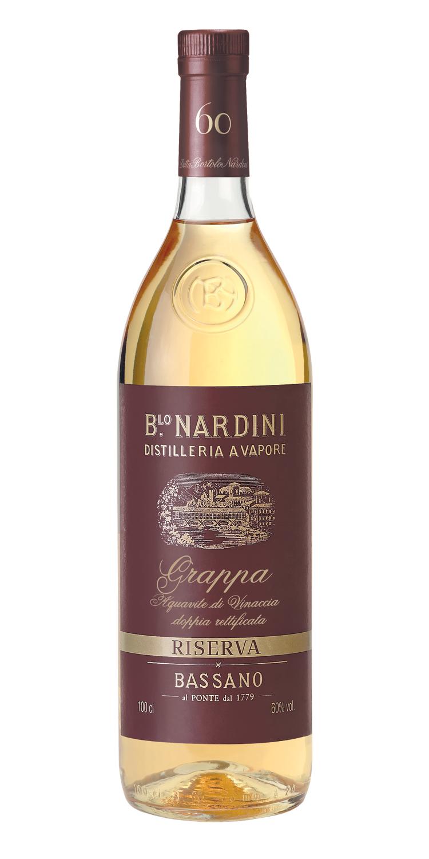 Nardini-60-grappa-riserva.png