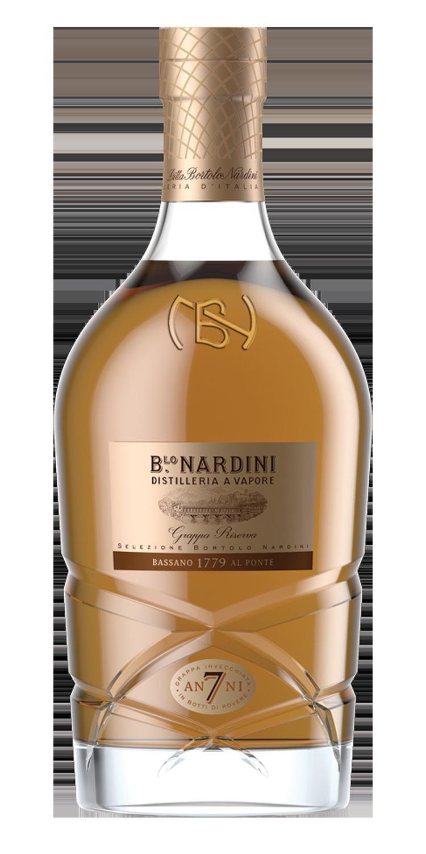 Nardini-selezione-bortolo-7-anni-grappa-riserva.png
