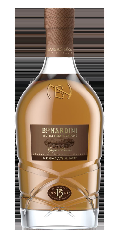 Nardini-selezione-bortolo-15-anni-grappa-riserva.png