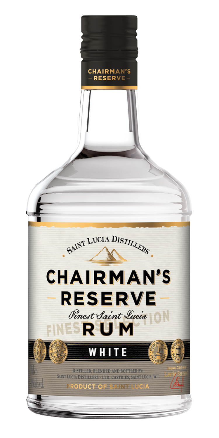 Chairmans-reserve-white-st-lucia-rum.png