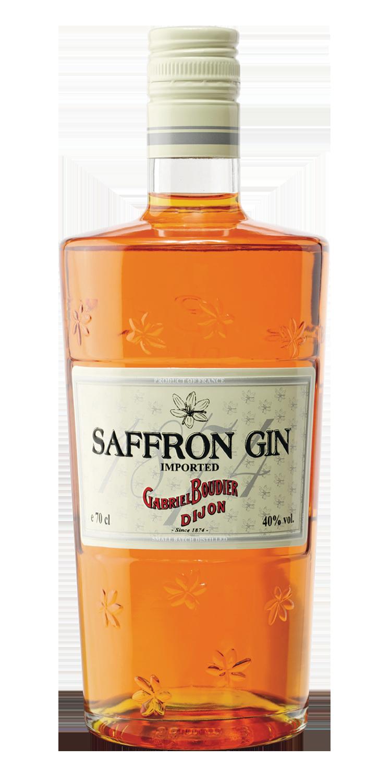 Saffron-gin.png