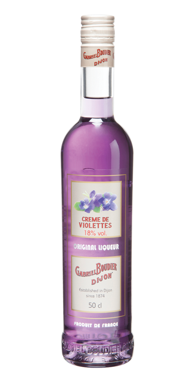 Gabriel-boudier-bartender-creme-de-violettes-violet-liqueur.png