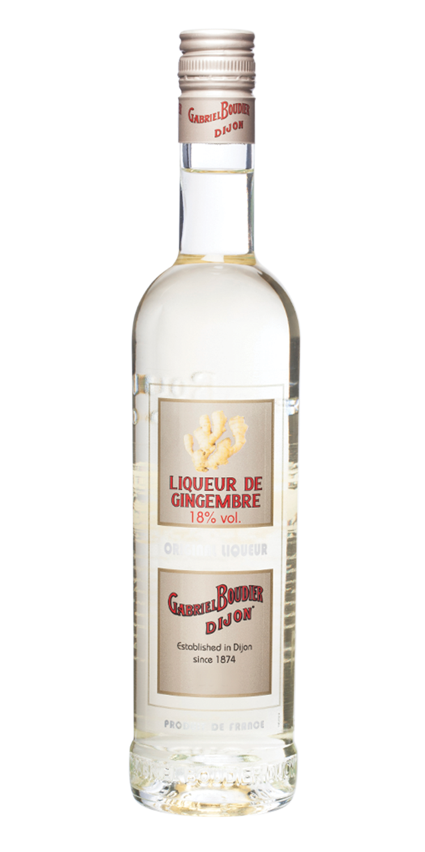 Gabriel-boudier-bartender-ginger-liqueur.png