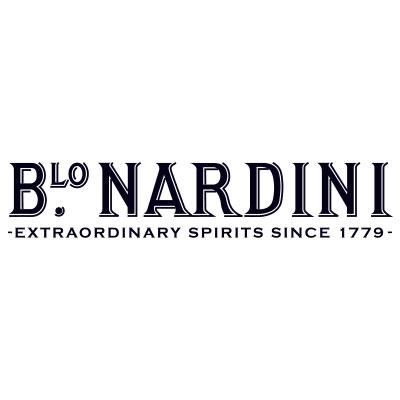 Nardini-grappa-logo.jpg