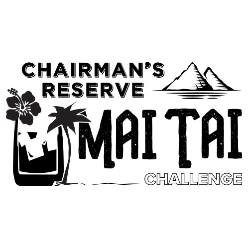 Chairmans-mai-tai-2018.jpg