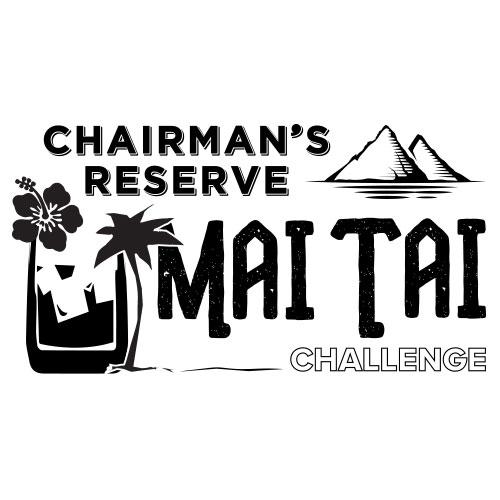 Chairmans-mai-tai-2018.jpg