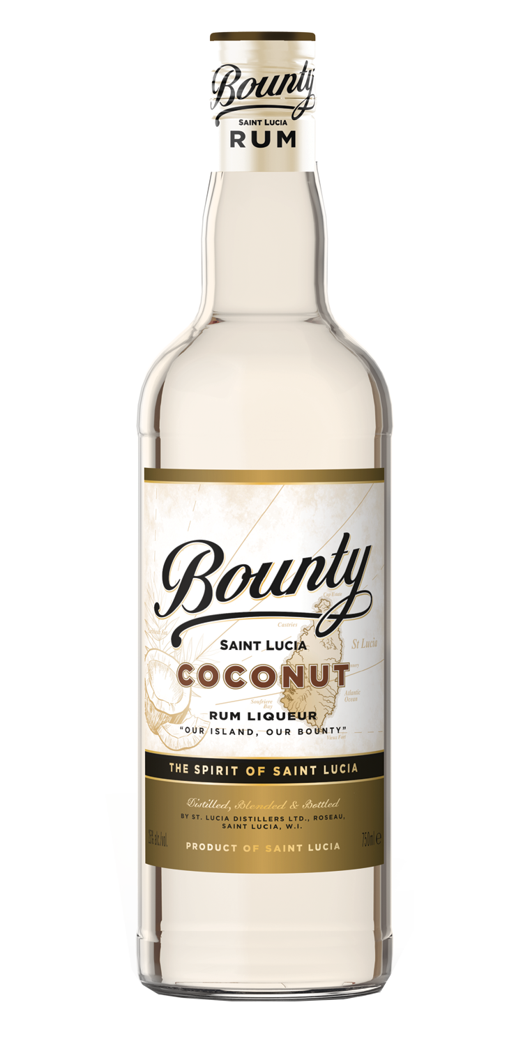 Bounty-rum-coconut-st-lucia-rum.png