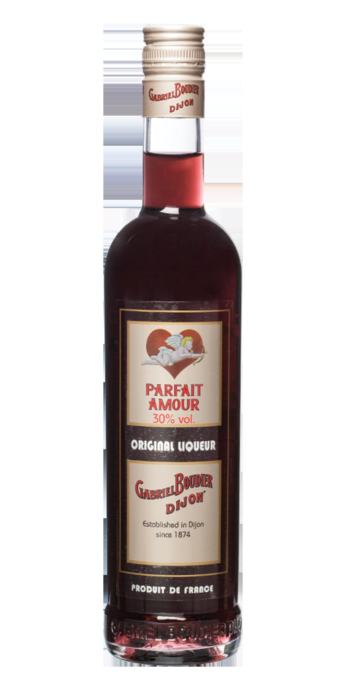 Gabriel-boudier-bartender-parfait-amour-liqueur.png