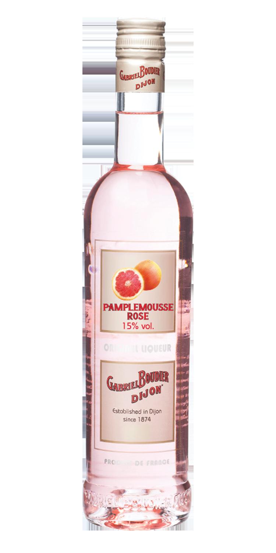 Gabriel-boudier-bartender-pamplemousse-rose-pink-grapefruit-liqueur.png