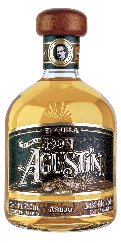 Don agustin anejo tequila.jpg