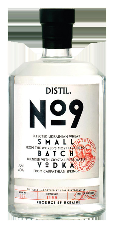 Distil-no-9-vodka.png
