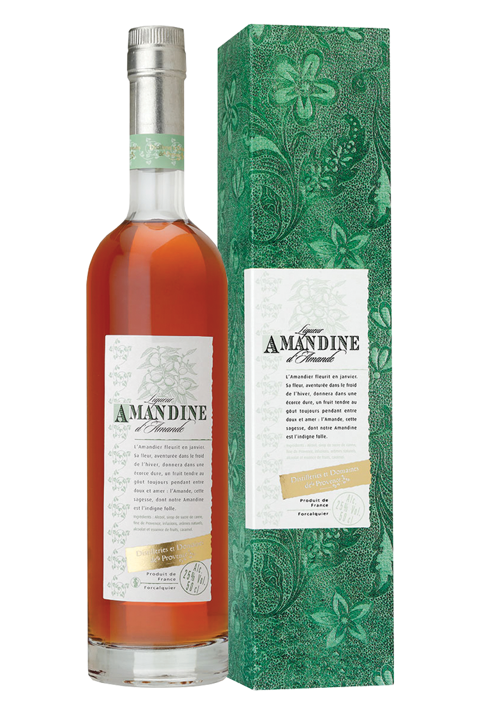 DDP-amandine-liqueur-(gift-box).png