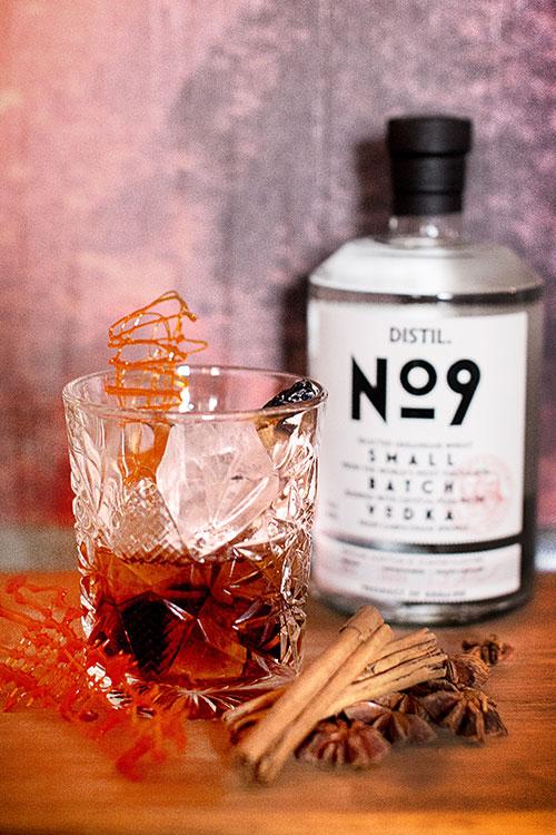 The-mustashio-vodka-cocktail.jpg