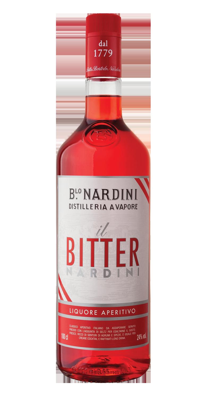 Nardini-bitter-aperitivo.png