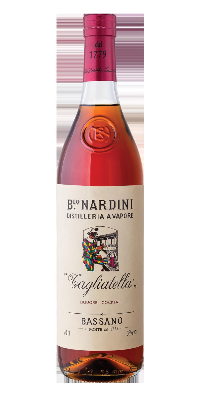 Nardini-tagliatella-liquore-cocktail.png