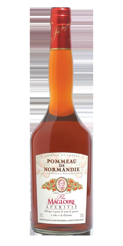 Pere-magloire-pommeau-de-normandie-calvados.png