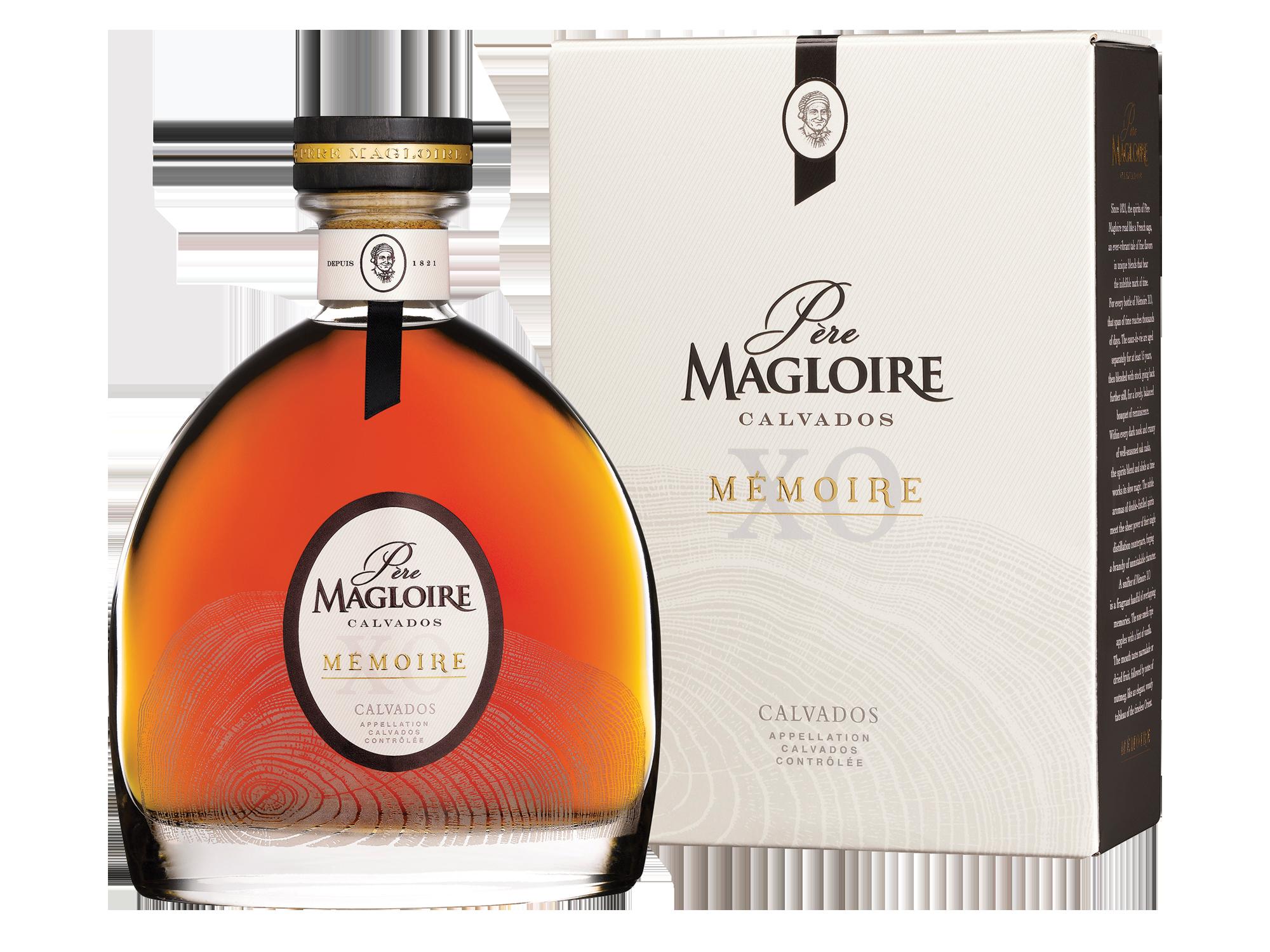 Pere-magloire-xo-memoire-calvados-(gift-box).png